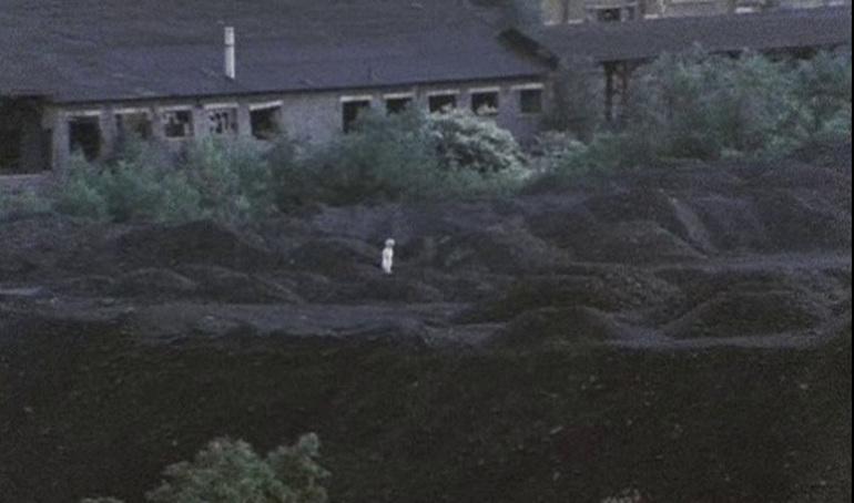 mr. destiny (1990) trailer