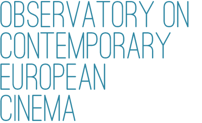 Observatory on Contemporary European Cinema